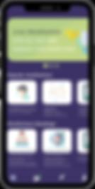 Find Focus App Template.png