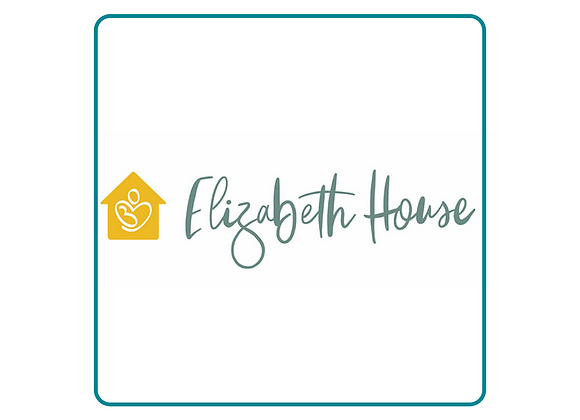 Donate to Elizabeth House