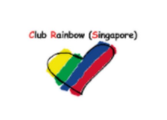 Rainbow Club Singapore