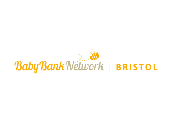 Donate to Baby Bank Network