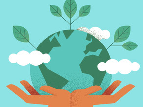 Reduce Global Waste With Conscious Gifting