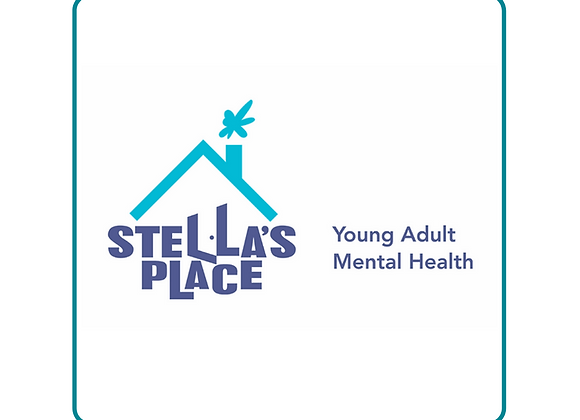 Donate to Stella's Place