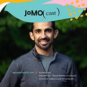 JOMO(cast) Kunal Gupta.png