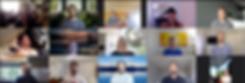 Live Meditation Zoom Screenshot.png