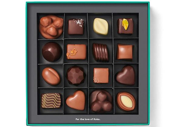 A Fantastical Feast Gift Box