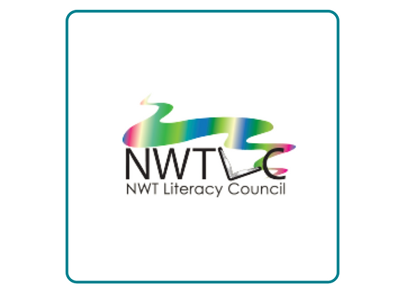Donate to Northwest Territories Literacy Council