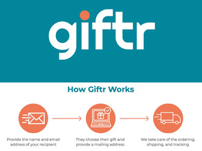 Feel Good About the Gifts You Give