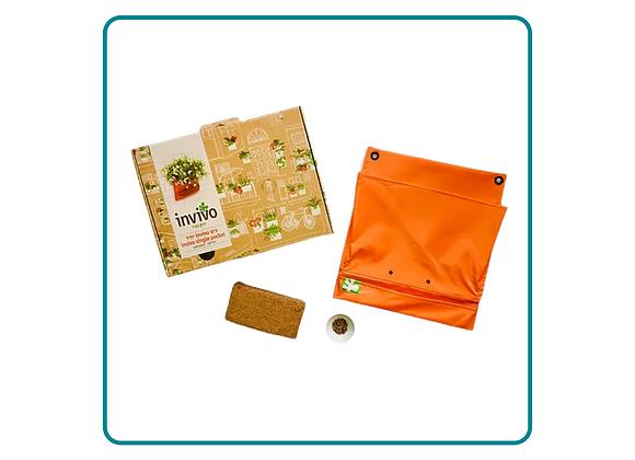 Vertical Gardening Kit