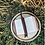 Thumbnail: Gift Package: A Book Lover's Dream