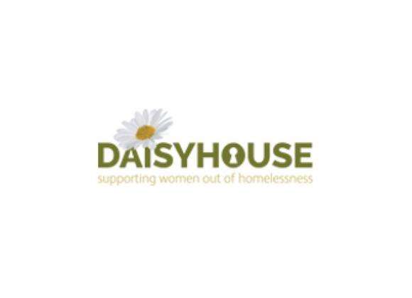 Daisyhouse