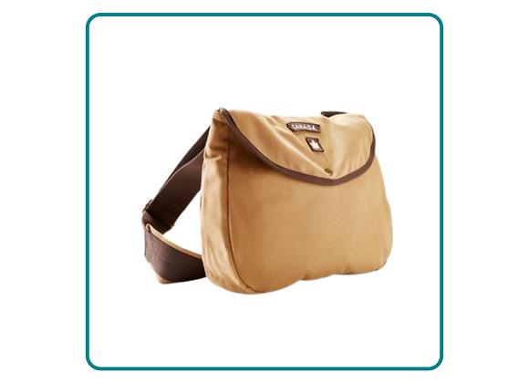 Canadian Shoulder Bag