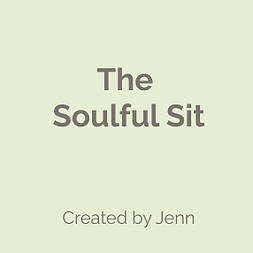 The Soulful Sit.png