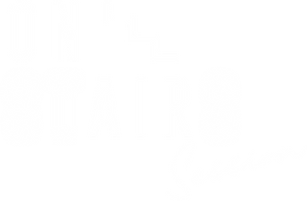 LOGO ON STAIRS WHITE.png