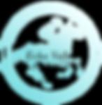 Echo Valley Flat Racing Logo 2019.png