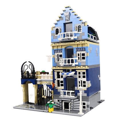LEGO 10190