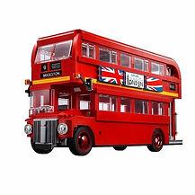 lepin-21045-the-london-bus-creator-4_gra