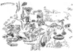 Codex_pagina4.jpg