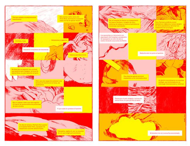 El tenedor de oro color-Muhr.jpg