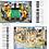 Thumbnail: Harry Potter: Hogwarts Castle MOULD KING 22004
