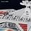 Thumbnail: Star Wars Venator-Class Republic Attack Cruiser 05077 6125 PCS