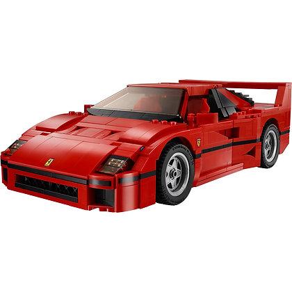 LEPIN 21004 Creator Ferrari F40 Compatible LEGO 10248