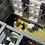 Thumbnail: LEPIN 15003 The TOWN HALL compatible LEGO 10224