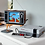 Thumbnail: Nintendo Entertainment System Joker 71301 compatible LEGO 71374