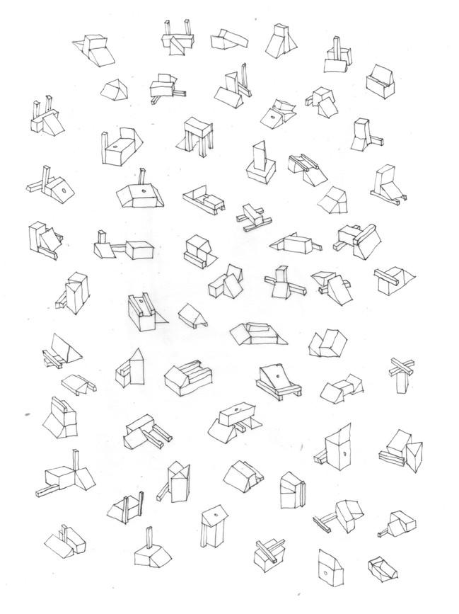 Minigolf Variations