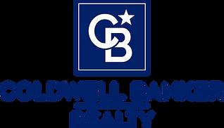 CB Logo_Realty_VER_BLU_RGB_FR (002).png