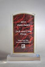 Vision Award 12.14 (web).jpg