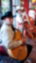 Goldenstein Jack and Lisa web.jpg