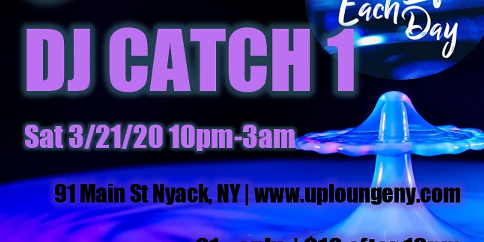 Catch Life Each Day ft. DJ Catch 1