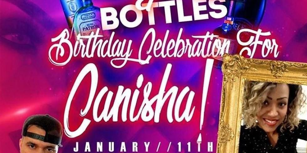 Dance Party   DJ Serious   Birthday Celebration