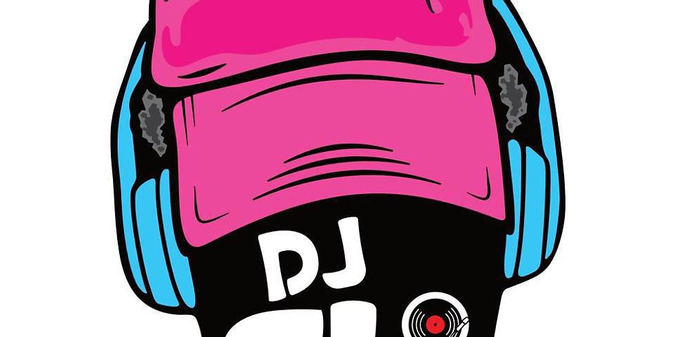 DJ Eli in the Mix