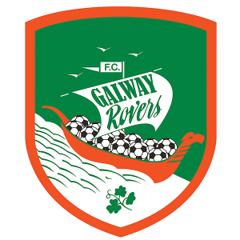 Galway Rovers logo.png