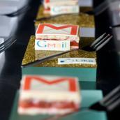 Gmaildessert2.jpg