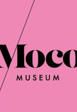 moco%20museum_edited.jpg