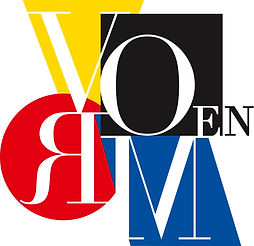 Logo Vormen.jpg