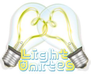 Logo Light Unites met lamp.png