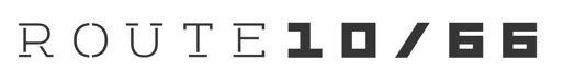 Logo los 1(0).JPG