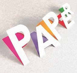 Logo Paper los.jpg