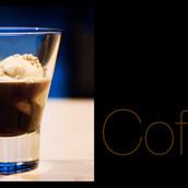 web Coffee.jpg