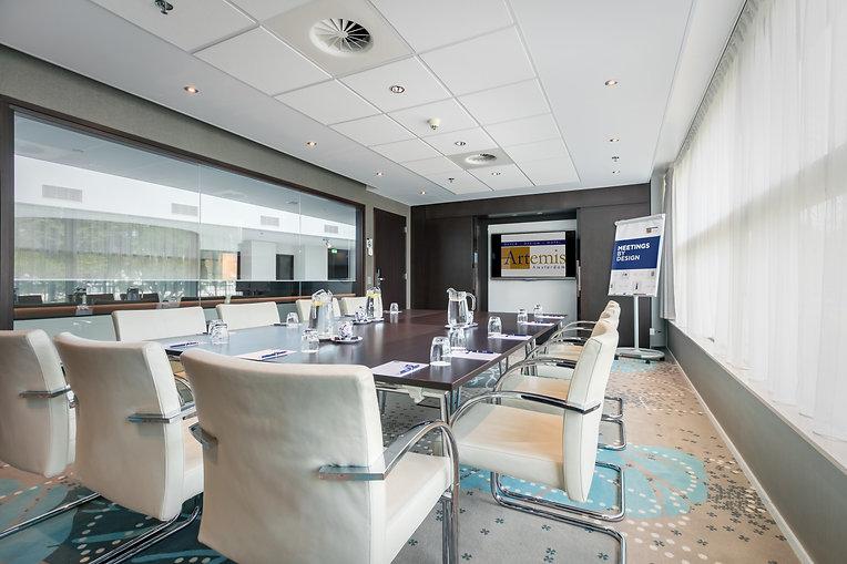 Boardroom vergaderopstelling 1.jpg