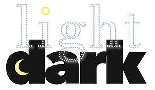 Logo Light&Dark los.jpg