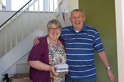 Christine and Robert - new.jpg