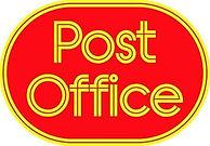 Post-office-logi_tcm4-21651.jpg