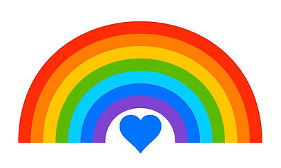 NHS_Rainbow_with_heart_2048x.jpg