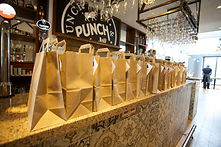 Food bags at Punch.jpg
