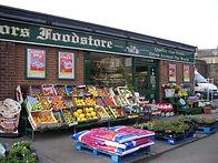 taylors-food-store-honley.jpg