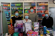 Medicare team.jpg